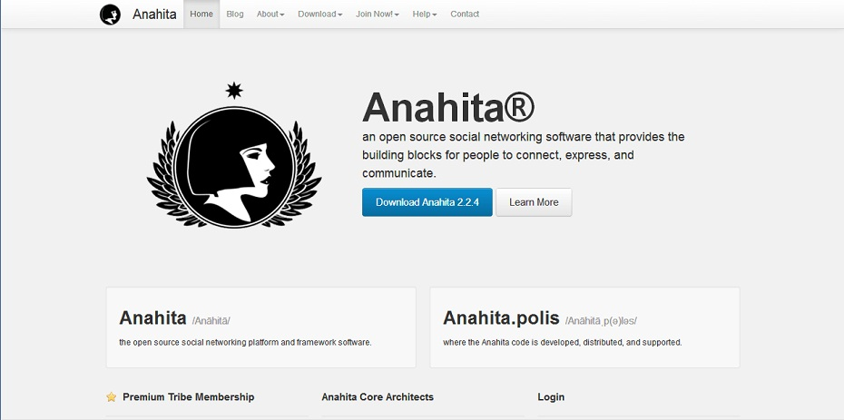 Anahita.Header