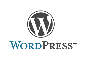 0_WordPress