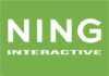 Ning Interactive