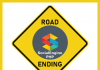 SocialEngine PHP End of Road Article Featured Image